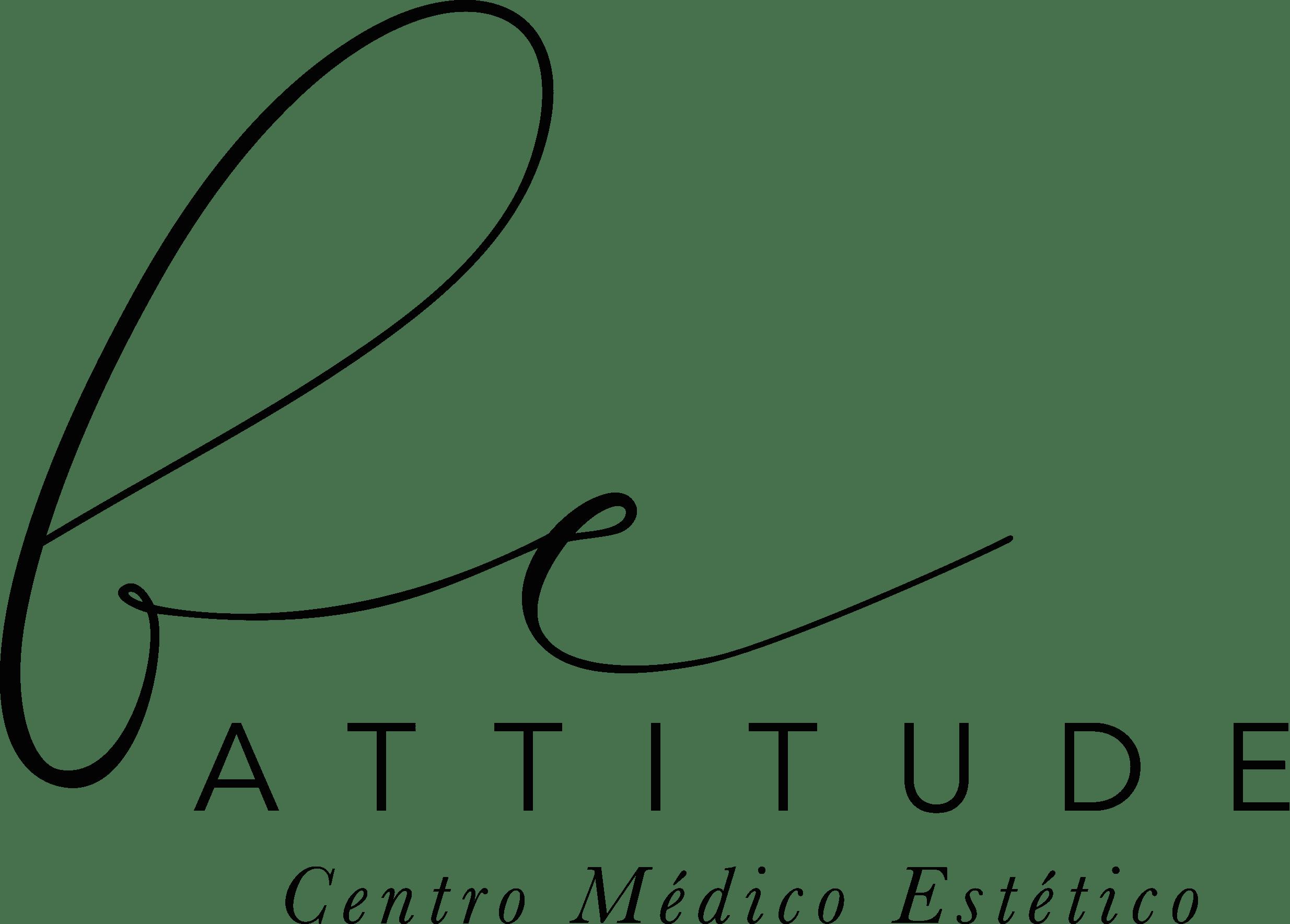 Centro Be Attitude