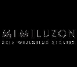 Mimi Luzon
